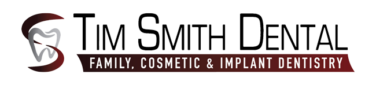 Visit Tim Smith Dental